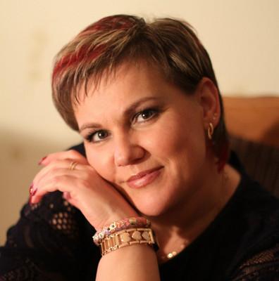 Irina Voyante (online) ... 76995aacd1c3